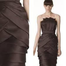 origami dress - Google-Suche