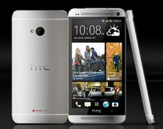 Zakyri: HTC One: Another Smartphone to Watch Out For