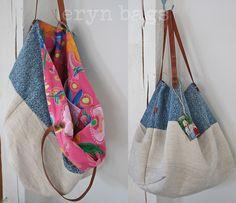 Bag No. 277