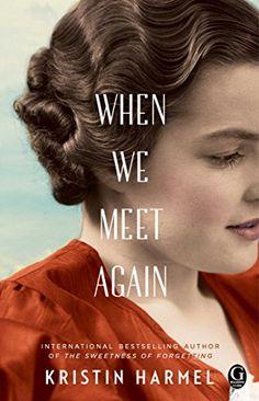 When We Meet Again by Kristin Harmel http://www.amazon.com/dp/1476754160/ref=cm_sw_r_pi_dp_FlE6wb1ZR7GN4