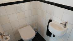 Beste afbeeldingen van tegelhuys ☼ toilet tegels tiles in