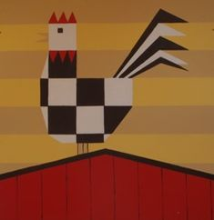 Image result for barn quilts