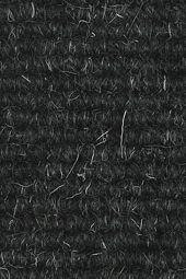 TISCA WOLLBRÜSSEL 202 Rugs, Boden, Farmhouse Rugs, Floor Rugs, Rug, Carpets, Carpet, Doormat