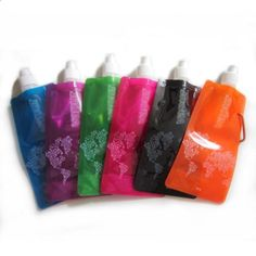 Cheap bag in bag handbag organizer, Buy Quality bag directly from China bagged sand Suppliers: Water Bottles Portable Folding Plastic Water Bag for Outdoor Mountain Climbing Camping Hiking Travel Bottle Manufacturers, Mountain Climbing, Cheap Bags, Bag Making, Hiking, Exterior, Water Bottles, Travel, Outdoor