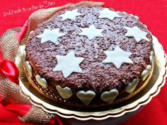 See related links to what you are looking for. Dolce, Tiramisu, Christmas Time, Birthday Cake, Snow, Ethnic Recipes, Desserts, Tailgate Desserts, Birthday Cakes