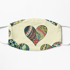 Culture, Love S, Coin Purse, Purses, Wallet, Boutique, Girls, Bags, Fashion