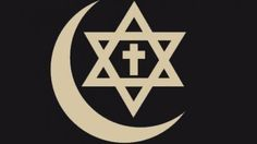 Lycee - Cultures et religions Les Religions, Volkswagen Logo, Company Logo, Symbols, Peace, Tatoo, Sobriety, Glyphs
