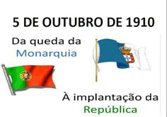 Maria Dias: Um ponto de viragem na nossa história
