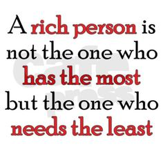 """Proverbs 31:31 – """"Give her the reward of her labor, and let her works praise her at the city gates.""""wealth"""