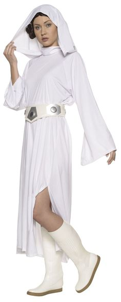 Get ready to take on Halloween night or any cosplay event in the powerful Star Wars Princess Leia Boots. In true iconic style, these durable, high-quality boots are the perfect accessory to complete any Princess Leia ensemble. Halloween Costume Boots, Wholesale Halloween Costumes, Star Wars Sith, Star Wars Dress, Leia Costume, Stylish Older Women, Star Wars Princess Leia, Star Boots, Dress Up Costumes