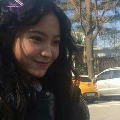 ; yeri Kpop Girl Groups, Korean Girl Groups, Kpop Girls, Seulgi, Irene, My Girl, Cool Girl, Rapper, Red Velvet Joy