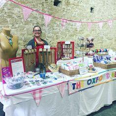 Cogges Farm Craft Fair - Pop up Shop Bead Shop, Craft Fairs, Amy, Oxford, Jewellery, Silver, Crafts, Shopping, Ideas