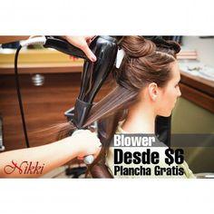 Hairfashion Nailstutorial, Hairextensions Hairfashion, Balayage Hairextensions, Pty Panama, Panama 507, Hairstyle Haircolor, Hair Hairstyle, Visa Master,