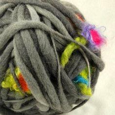 NobleKnits Yarn Shop  - U-Knitted Nations Flora Yarn, $58.00 (http://www.nobleknits.com/u-knitted-nations-flora-yarn/)