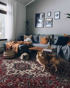Bohemain Stylish Home Decoration… – Kodin Sisustus Boho Living Room, Bohemian Living, Bohemian Decor, Living Room Decor, Bohemian Beach, Modern Bohemian, Living Rooms, Boho Chic, D House