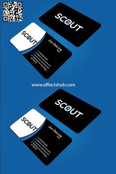 Nowadays business cards are more popular to people. We are a luxury business card design provider. You will get any type of graphic design services from us. For this business card design we will use adobe photoshop and adobe illustrator. It is 100% editable high quality print-ready design. Please visit our website. #effectshub #a_kumar07 #businesscard #businesscarddesign #luxurybusinesscard #glitterdripbusinesscard #modernbusinesscard #minimalbusinesscard #uniquebusinesscard Professional Business Card Design, Luxury Business Cards, Minimal Business Card, Unique Business Cards, Compliment Slip, Visa Card, Corporate Branding, Graphic Design Services, Print Design