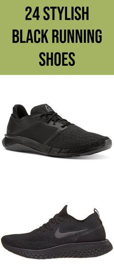 Puma Speeder RP Sneakers BlackGreyYellow Cheap To Buy  98495e84f