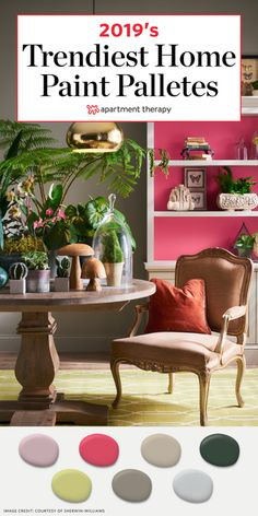 209 best future trends 2019 2021 images color trends on sherwin williams 2021 color trends id=68835