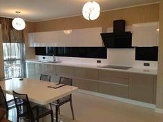 marangoz mutfak dolapları, mutfak dolap modelleri
