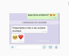 Italian Quotes, Foto Instagram, Cartoon Art Styles, Veronica, Best Quotes, Bff, Crushes, Best Friends, Apple
