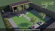 Pergola For Sale Lowes Back Gardens, Small Gardens, Outdoor Gardens, Small Space Interior Design, Small Garden Design, Wooden Pergola, Pergola Roof, Pergola Kits, Pergola Ideas