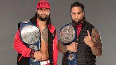 Photos: The Miz & John Morrison enter the Hall of SmackDown Tag Team Champions Wwe Superstars, Champs, Captain America, Superhero, Tags, Wrestling, Join, Photos, Capitan America
