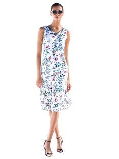 Letní šaty   klingel.cz Vermont, Amy, Summer Dresses, Model, Fashion, Long Dresses, Moda, Summer Sundresses