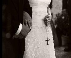 Encontrada no Google em casamentos.com.br