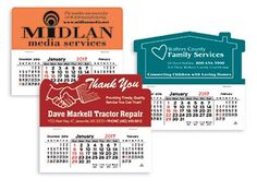 http://gobrandspirit.com/mega-peel-n-stick-calendars-rectangle/p/B22A2AC7-AAAE-46A2-9D16-C188EAFCF877  Branded Mega Peel-N-Stick™ Calendars-Rectangle  # 1014 Mega Rectangle STANDARD   5 Day Production  0.49 - 0.75     Min. Qty: 150  MEGA IMPACT at a Mini Price Our Mega Peel N Stick 8482 calendar offers you maximum imprint area to convey your message 365 days a year This versatile rectagular design provides endless possibilities #calendar #gifts #officeitems #giveaways