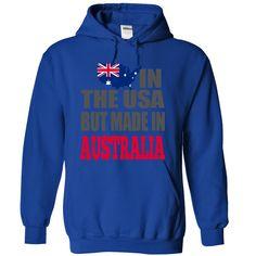 australia T Shirt, Hoodie, Sweatshirt