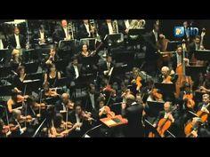 Huapango de Moncayo Orquesta Sinfónica Nacional de México de Moncayo HD