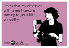 james franco 9 Afternoon eye candy: James Franco (34 photos)