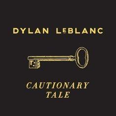Dylan Leblanc se situe dans la tradition des songwriters américains. Cautionary Tale, son troisième album, nous transporte directement en Alabama. L'univers de Dylan Leblanc ne peut cacher certaines similitudes avec celui de Jason Isbell : Même capacité à écrire de belles chansons de country folk américain, même propension à noyer son mal être dans l'alcool …