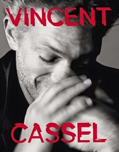 Vincent Cassel, Gq, Toms, Celebrities, People, Fictional Characters, Movies, Moda Masculina, Italia