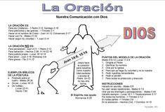 imagenes en caricatura de niños ayudando en la iglesia cristiana - Buscar con Google