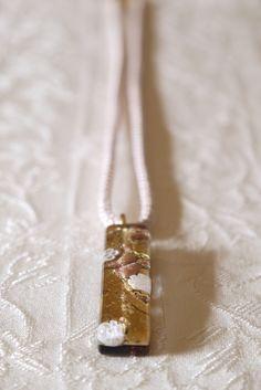 組紐&ヴェネツィアンガラスコラボネックレス 「 Madame Butterfly 」 | ハンドメイドマーケット minne Japanese Kimono, Minne, Arrow Necklace, Accessories, Jewelry, Jewlery, Jewerly, Schmuck, Jewels