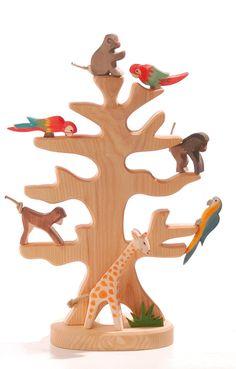 Ostheimer tree available @kaatjeaanderein