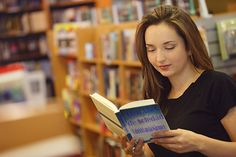 Los libros que debes leer en español