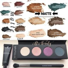 Image result for younique astute