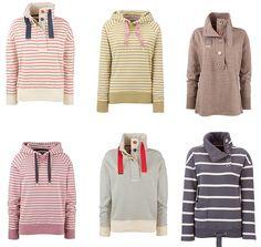 <3 hoodies