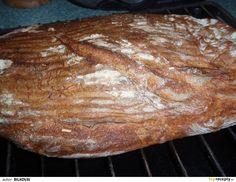 Healthy Recipes, Bread, Cooking, Pizza, Food, Bakken, Kitchen, Brot, Essen