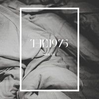 The 1975 - Sex by the1975 on SoundCloud