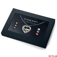 http://www.stylorelojeria.es/viceroy-vmd000129-plaisir-p-1-50-16553/