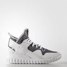 best service 88af9 9b232 7a5a11bb937a6e520d463eb58750cb23--retro-sneakers-adidas-originals.jpg