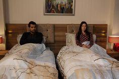 Adını Sen Koy 118. bölüm özet ve fotoğrafları Special People, Dramas, Turkey, Celebs, Actors, Tv, Couples, Celebrities, Turkey Country