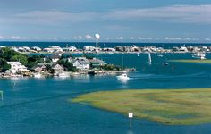Wrightsville Beach Wilmington Nc Homes Real Estate