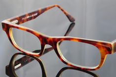 Lindberg Horn Men My Style Glasses Pinterest Horn