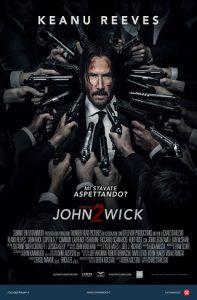 john wick 2 stream movie2k
