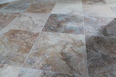 bathroom remodel renovations design home house builder custom contractor construction interior tiles floors