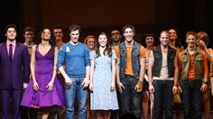 broadway west side story maria - Google Search